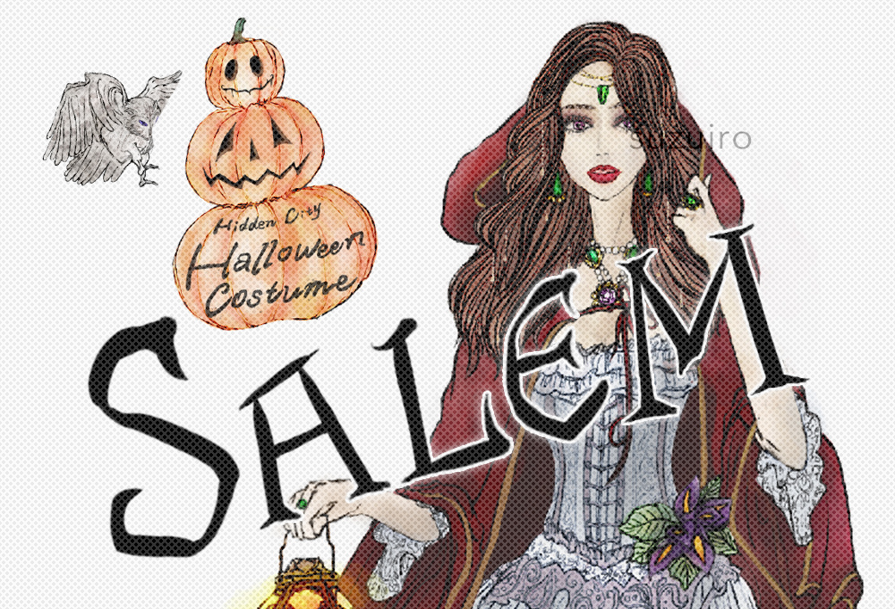 HalloweenIllust_salem_sm